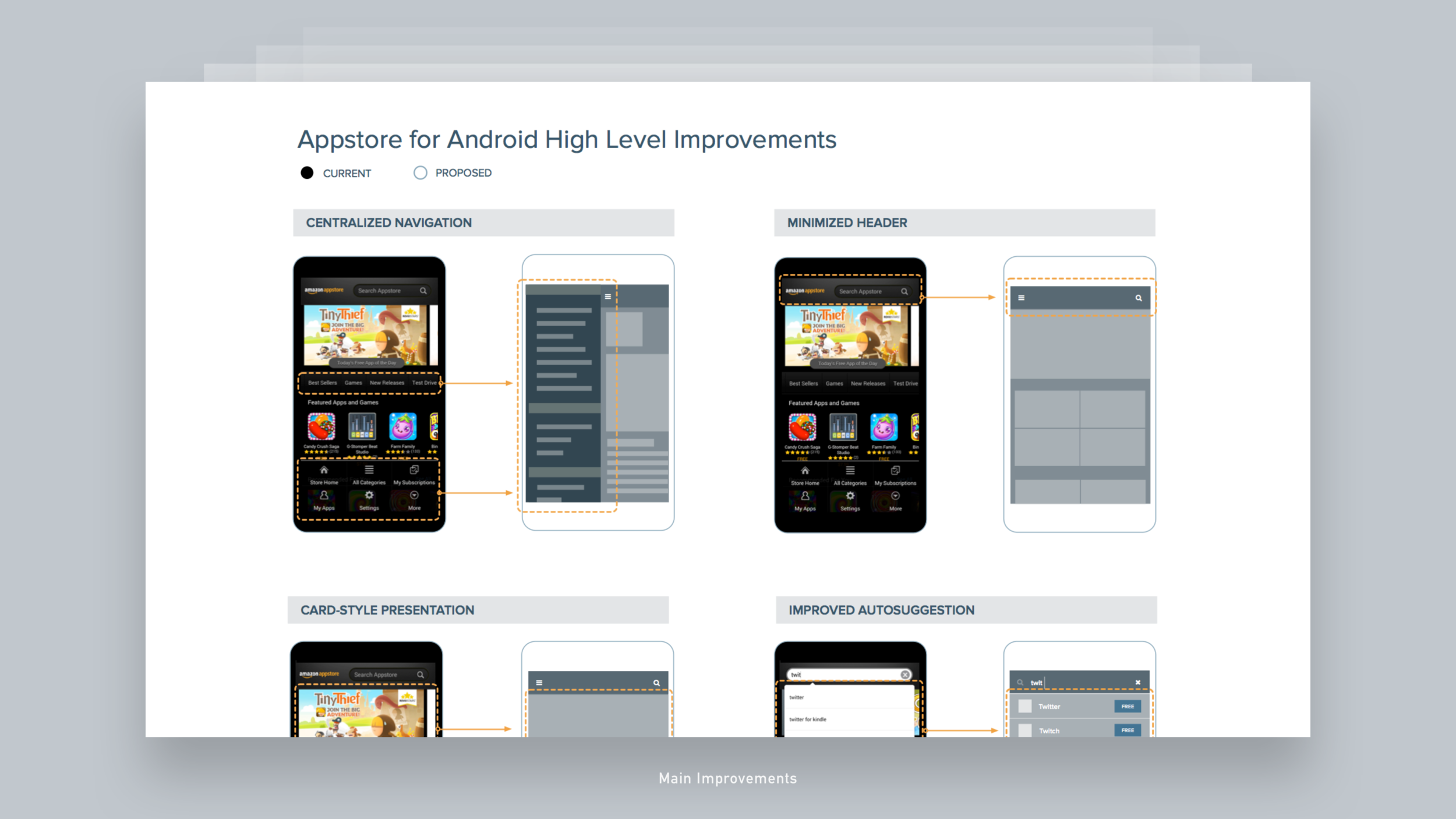 01 Main Improvements - Amazon Appstore.png