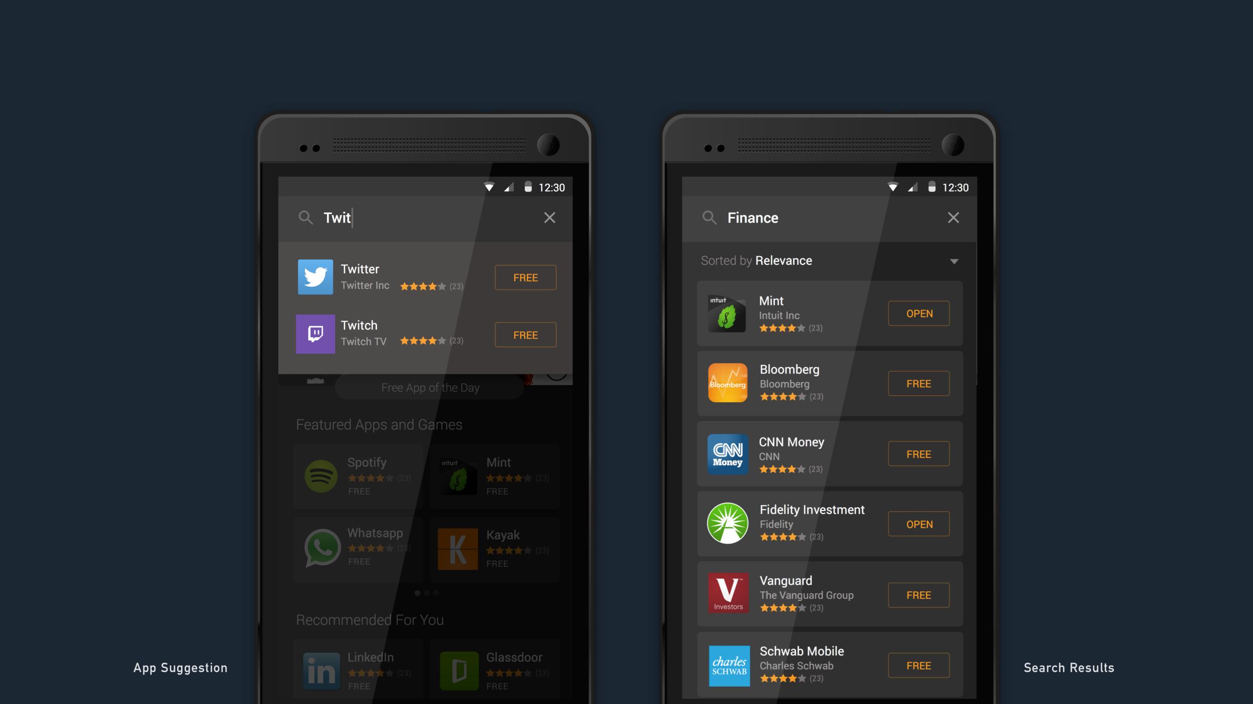 14 Final Design C - Amazon Appstore.png