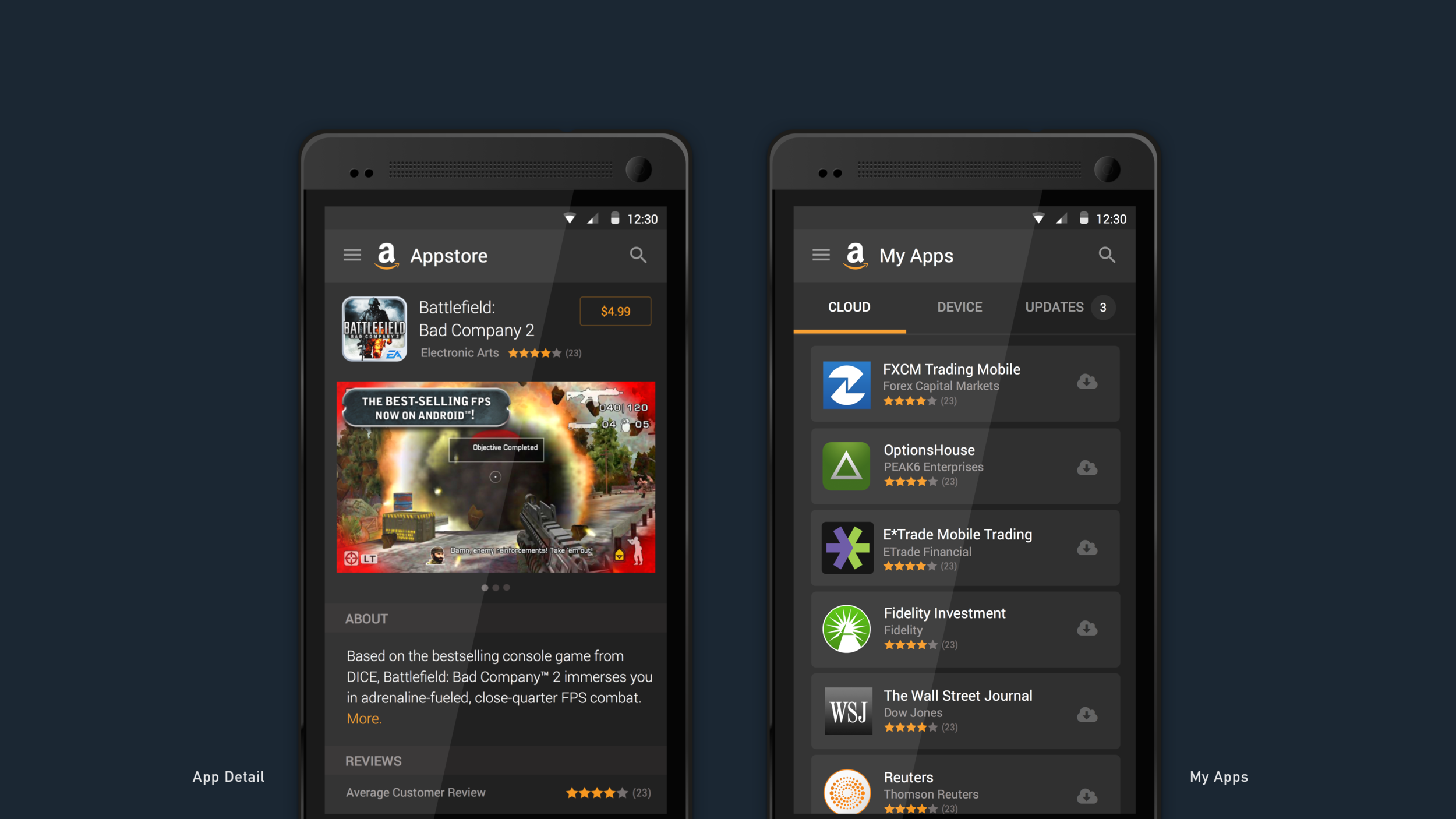 13 Final Design B - Amazon Appstore.png