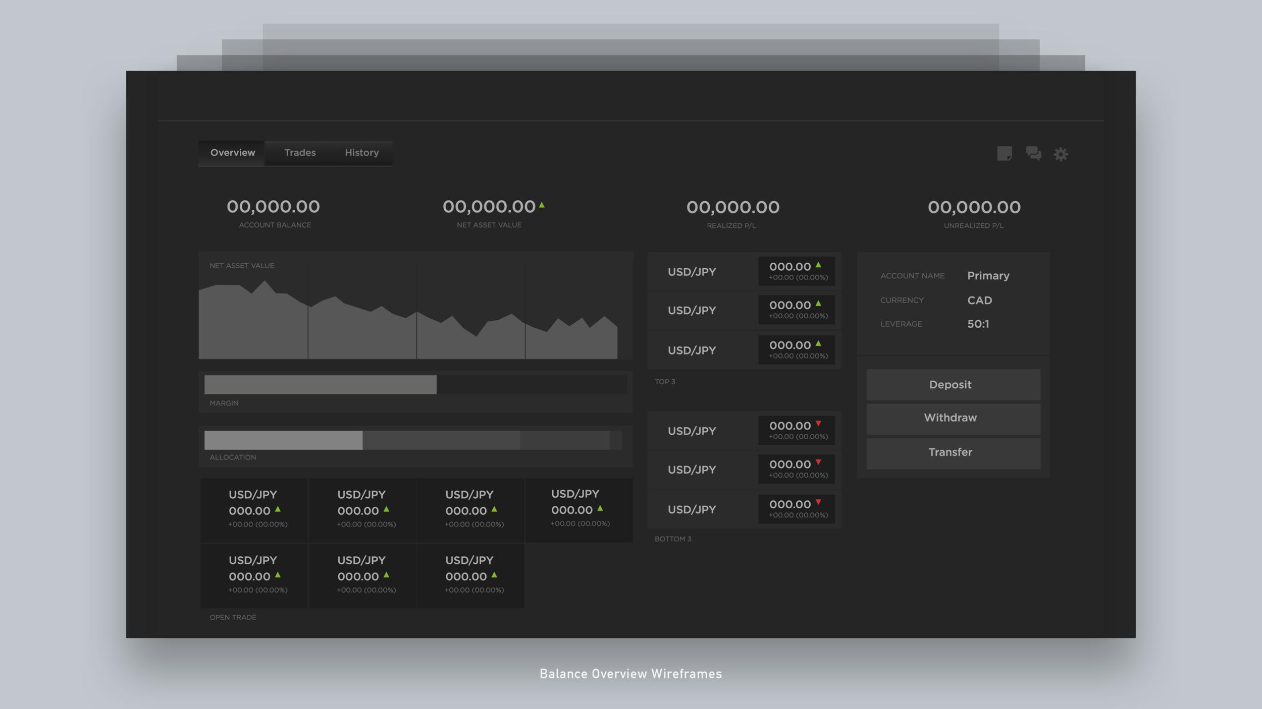11 Balance Overview - Forex Trading Platform.png