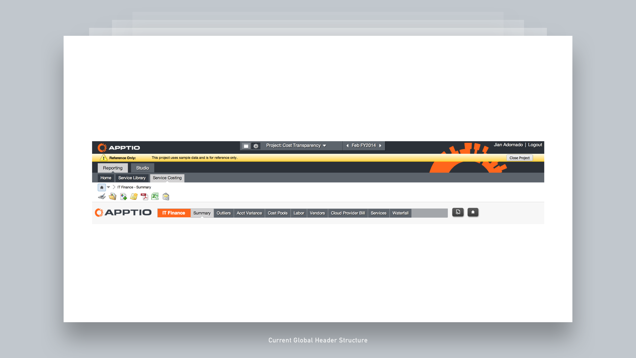 01 Current Global Header - Apptio Business Intelligence.png