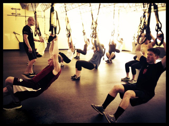 trx-training-group-fitness
