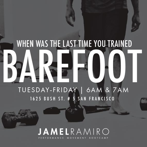 jamel-ramiro-performance-movement