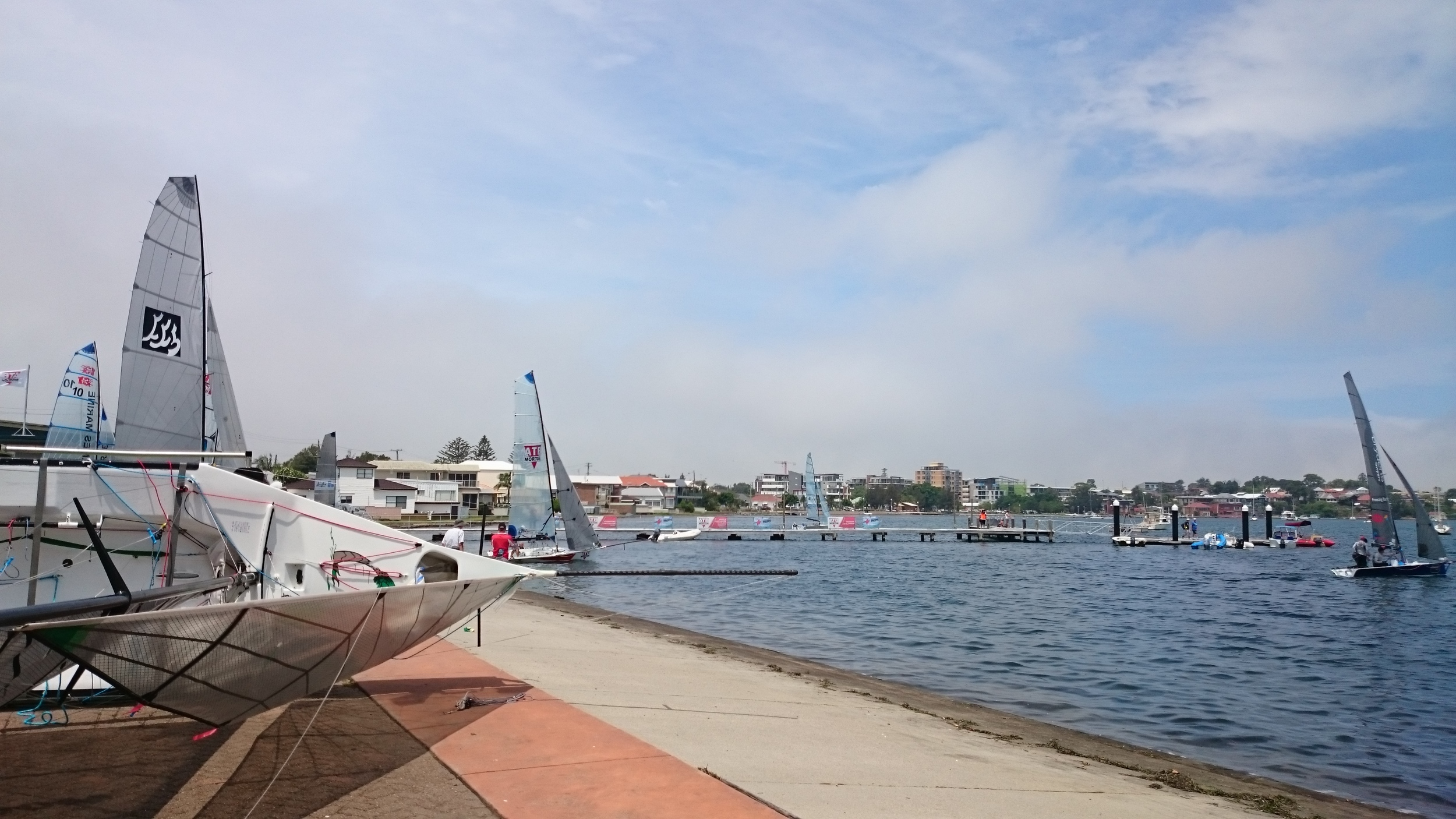 ATB Morton setting sail.JPG
