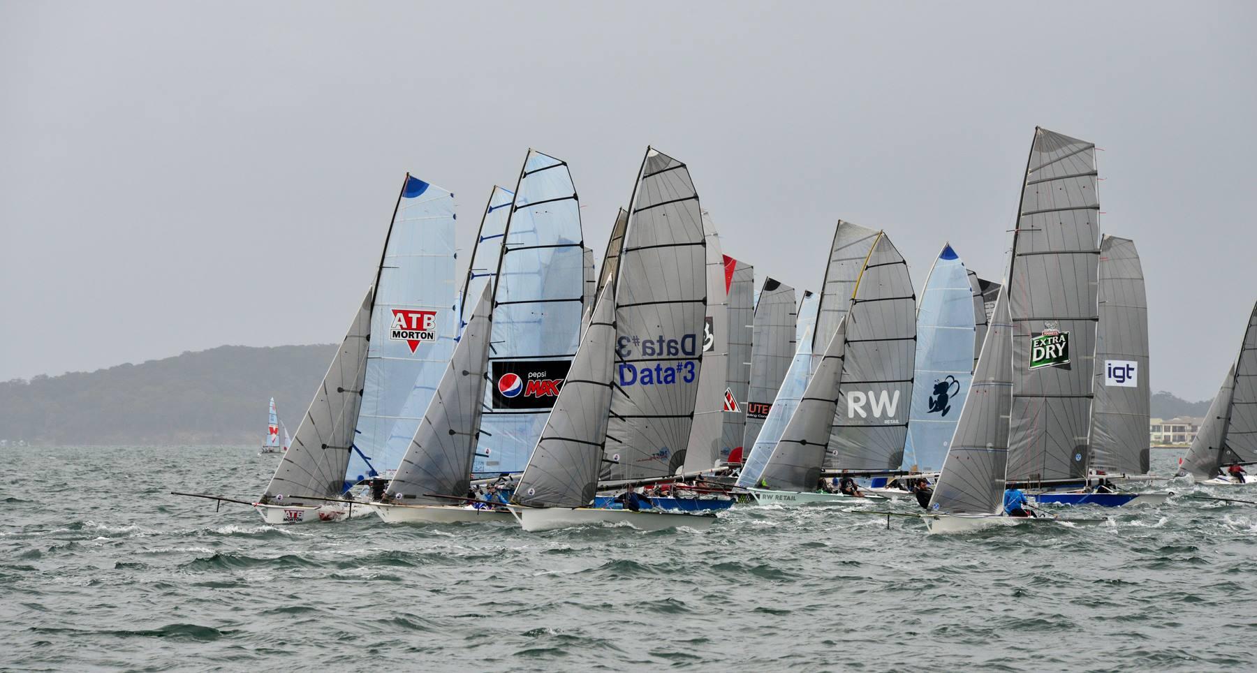 ATB Morton boat leading.jpg