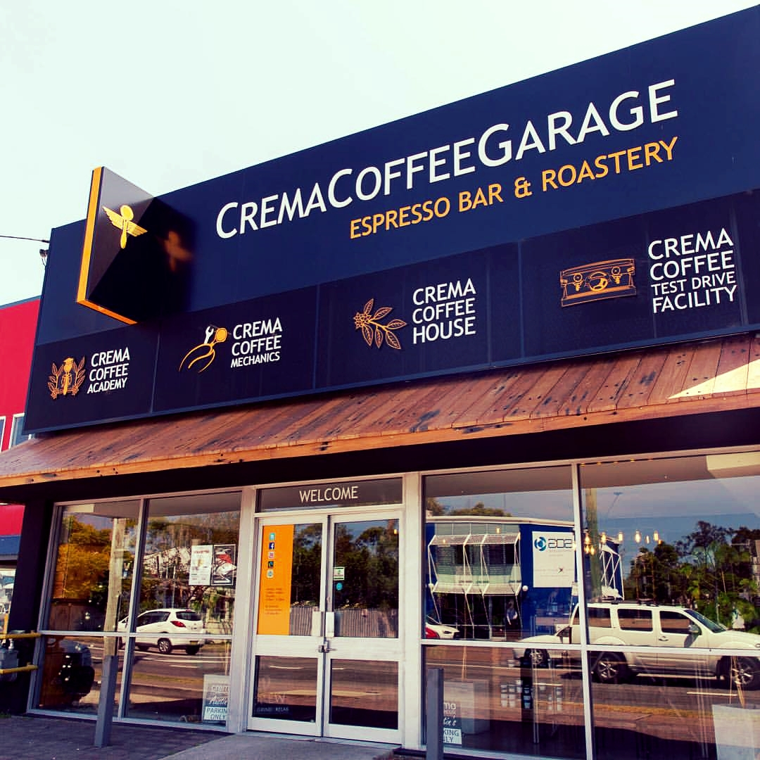 Crema Coffee House shopfront.jpg