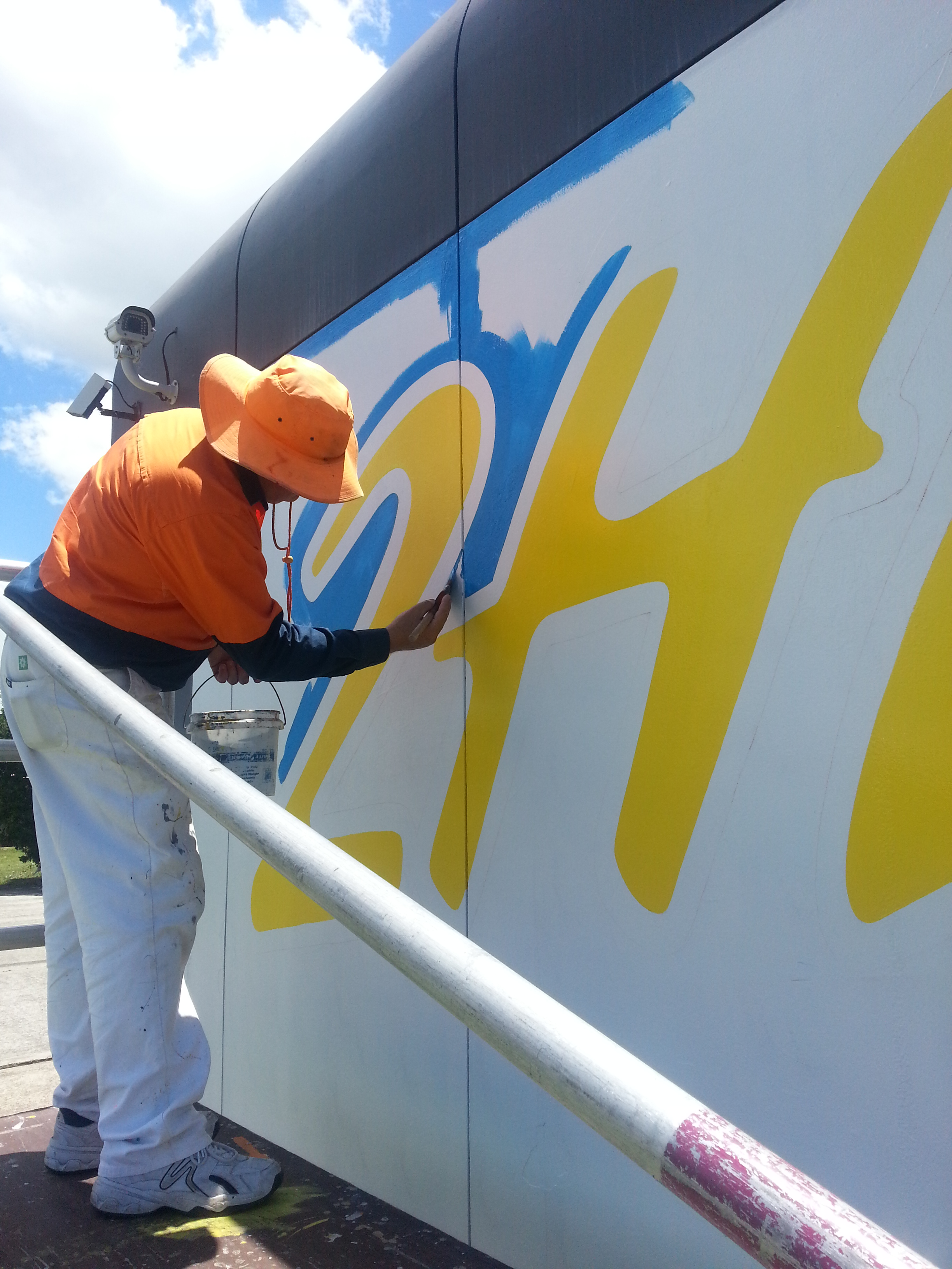 Think Graphic Communication Traditional Signwriting.jpg