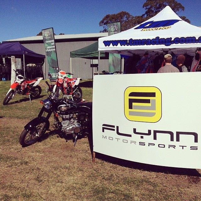 Flynn Motorsports.jpg