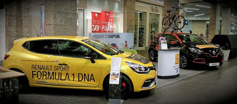 Renault McCarrolls Newcastle.jpg