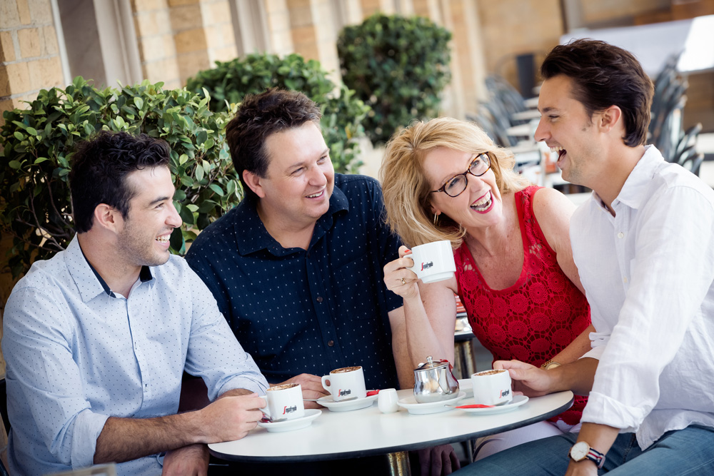 the-Novos-think-graphic-communication-coffee-date-4.jpg