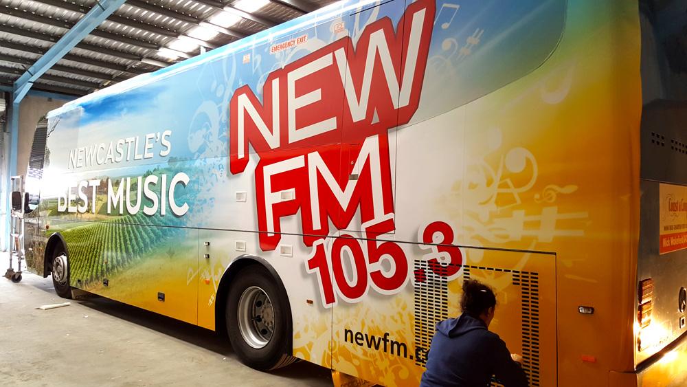 new-fm-bus-wrap-think-graphic-communication.jpg
