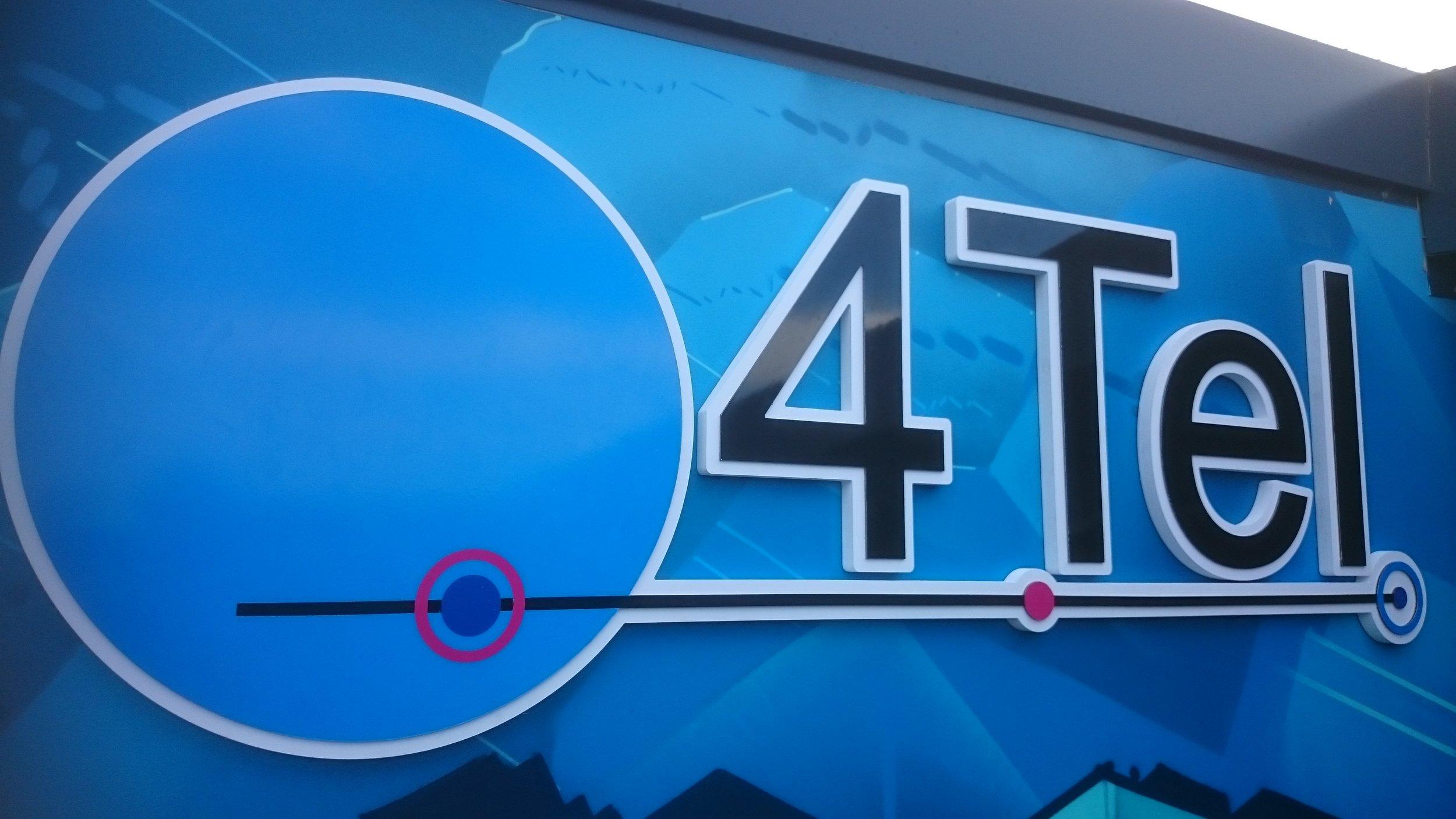 think graphic communication 4 tel sign.JPG