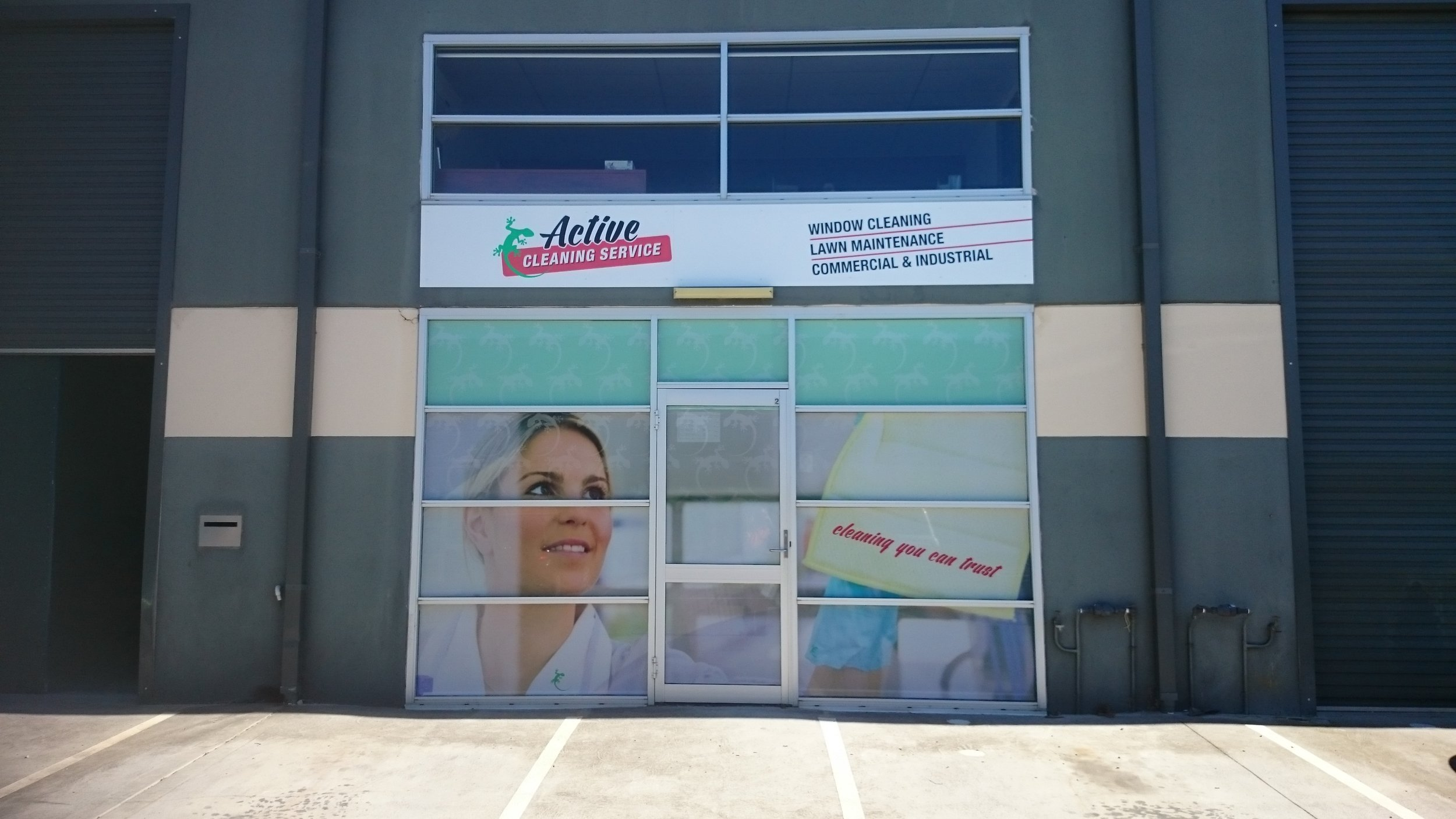 active cleaning shopfront.JPG