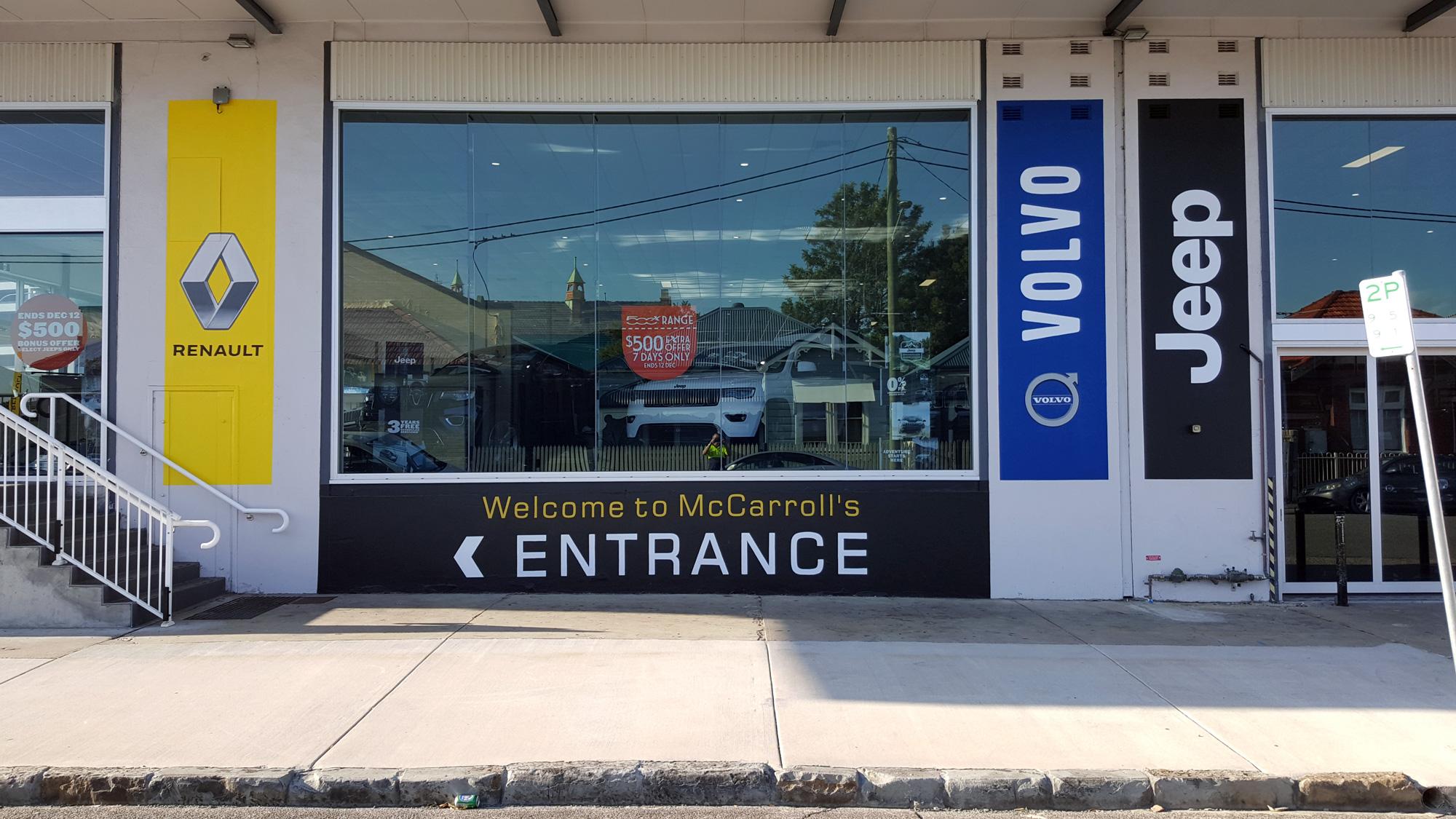mccarrolls-external-signage-renault-vovlo-jeep-sml.jpg