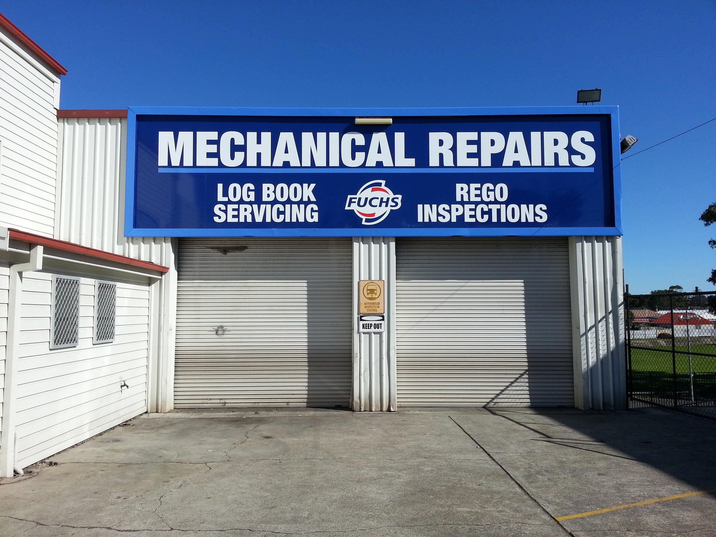 thompsons repairs.jpg