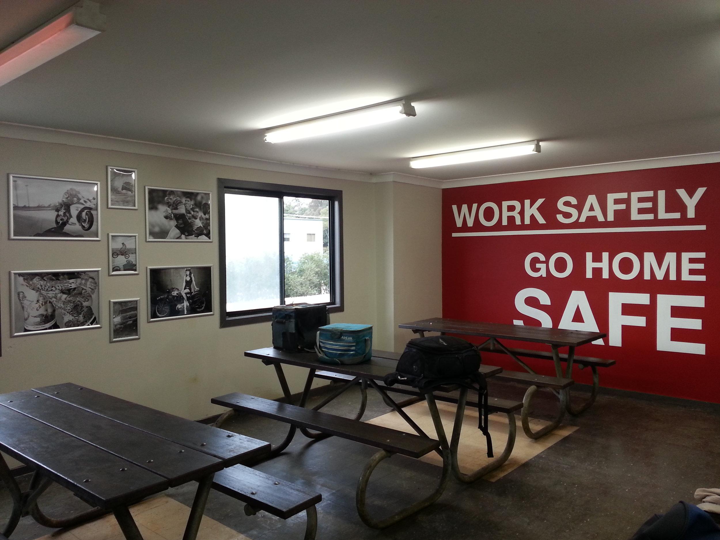 work safe lunchroom.jpg