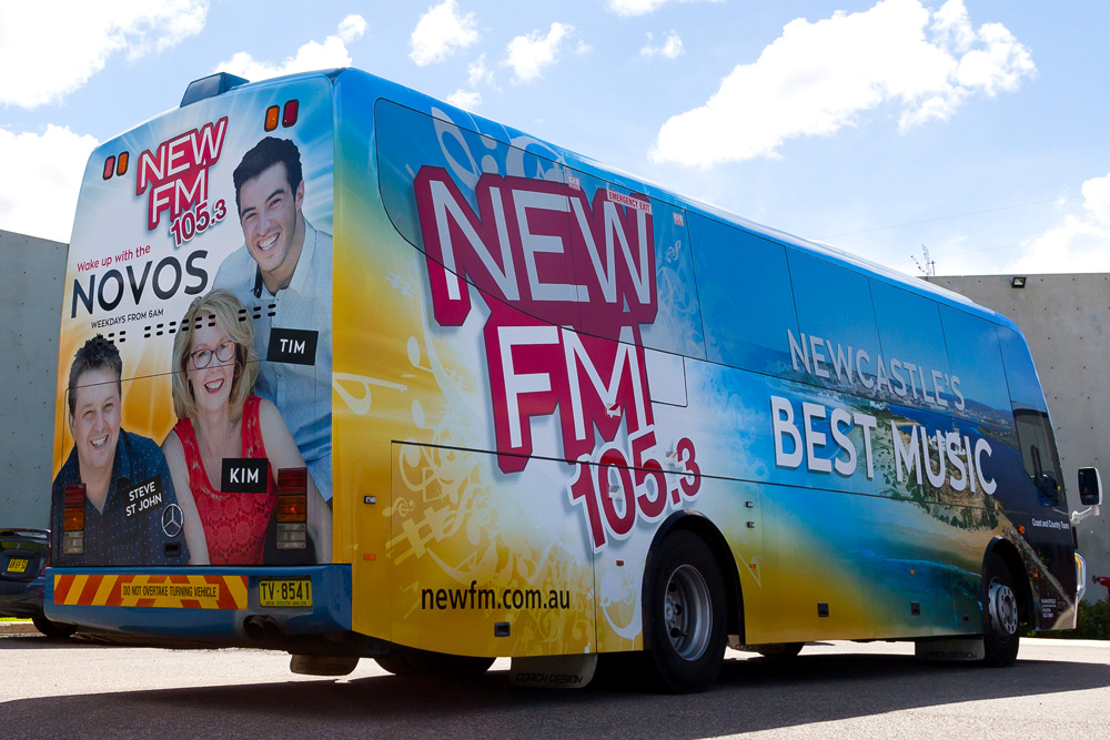 new-fm-bus-wrap-think-graphic-communication-the-novos.jpg