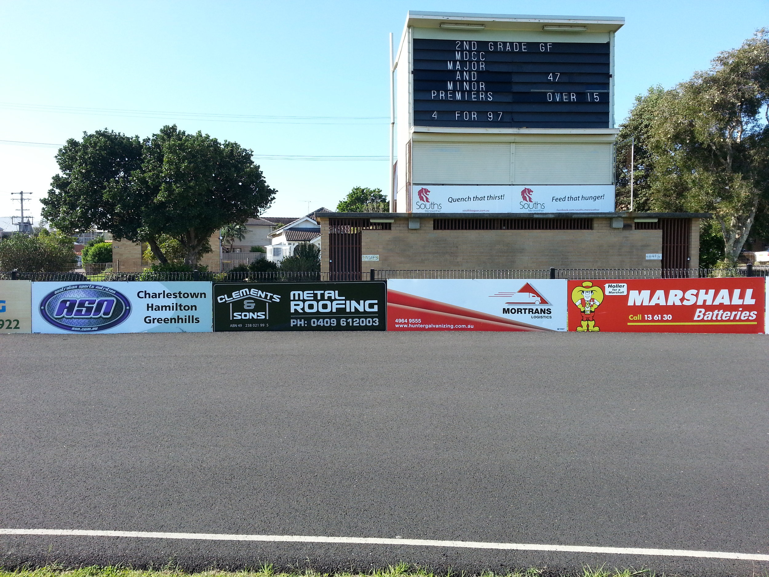 souths football sponsor sign.jpg