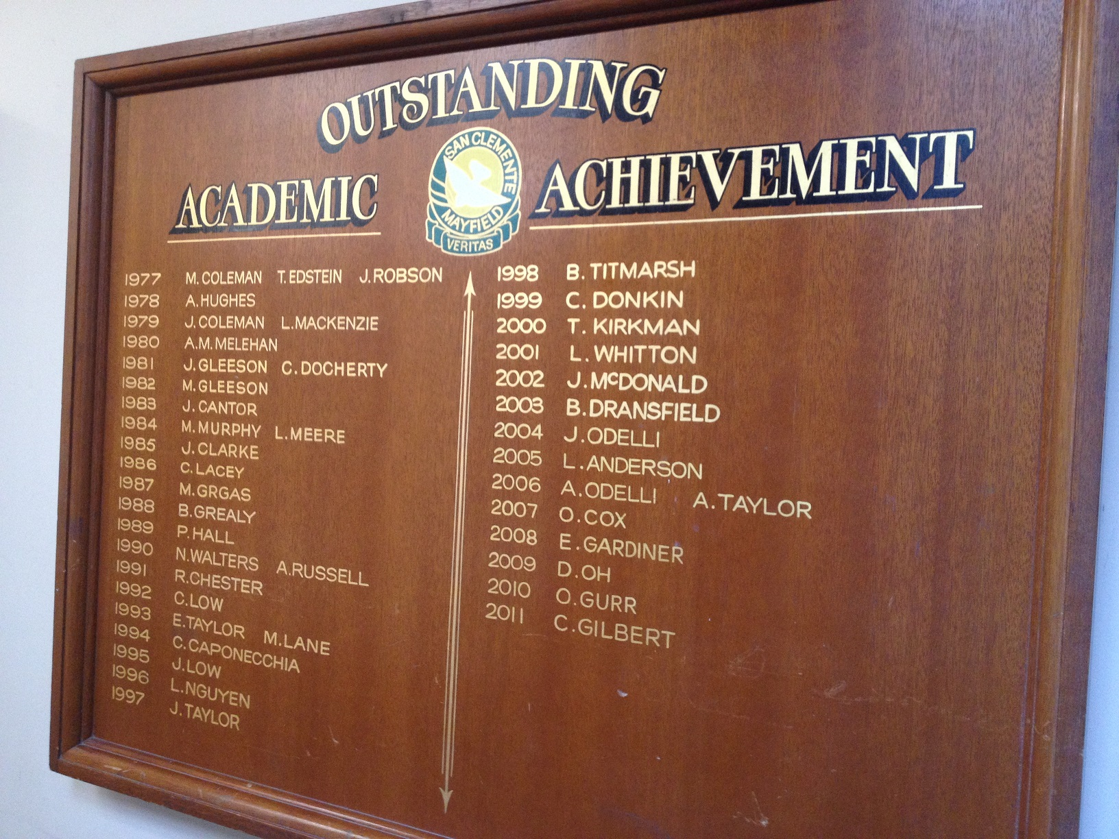 honour board - traditional.JPG