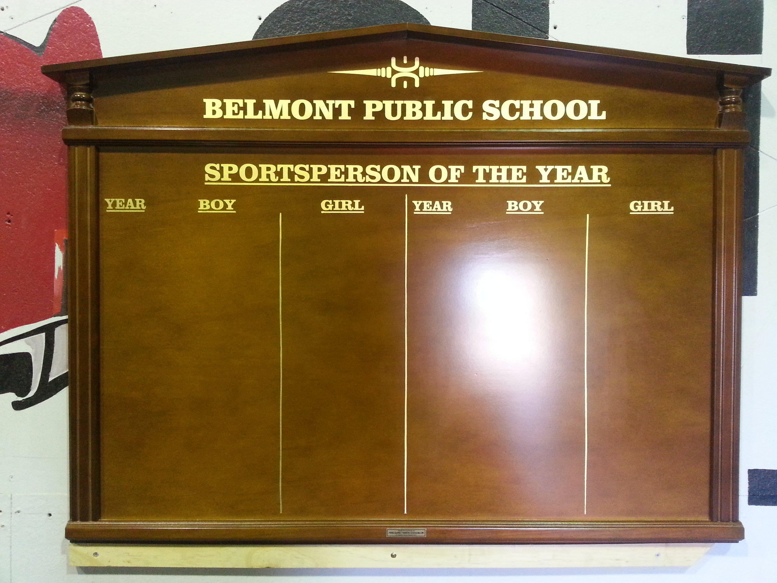 school honour board think graphic communication.jpg