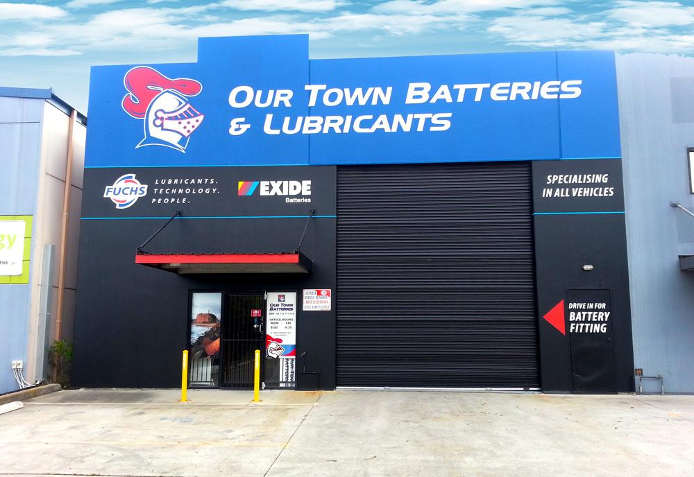 our-town-batteries-shopfront.jpg