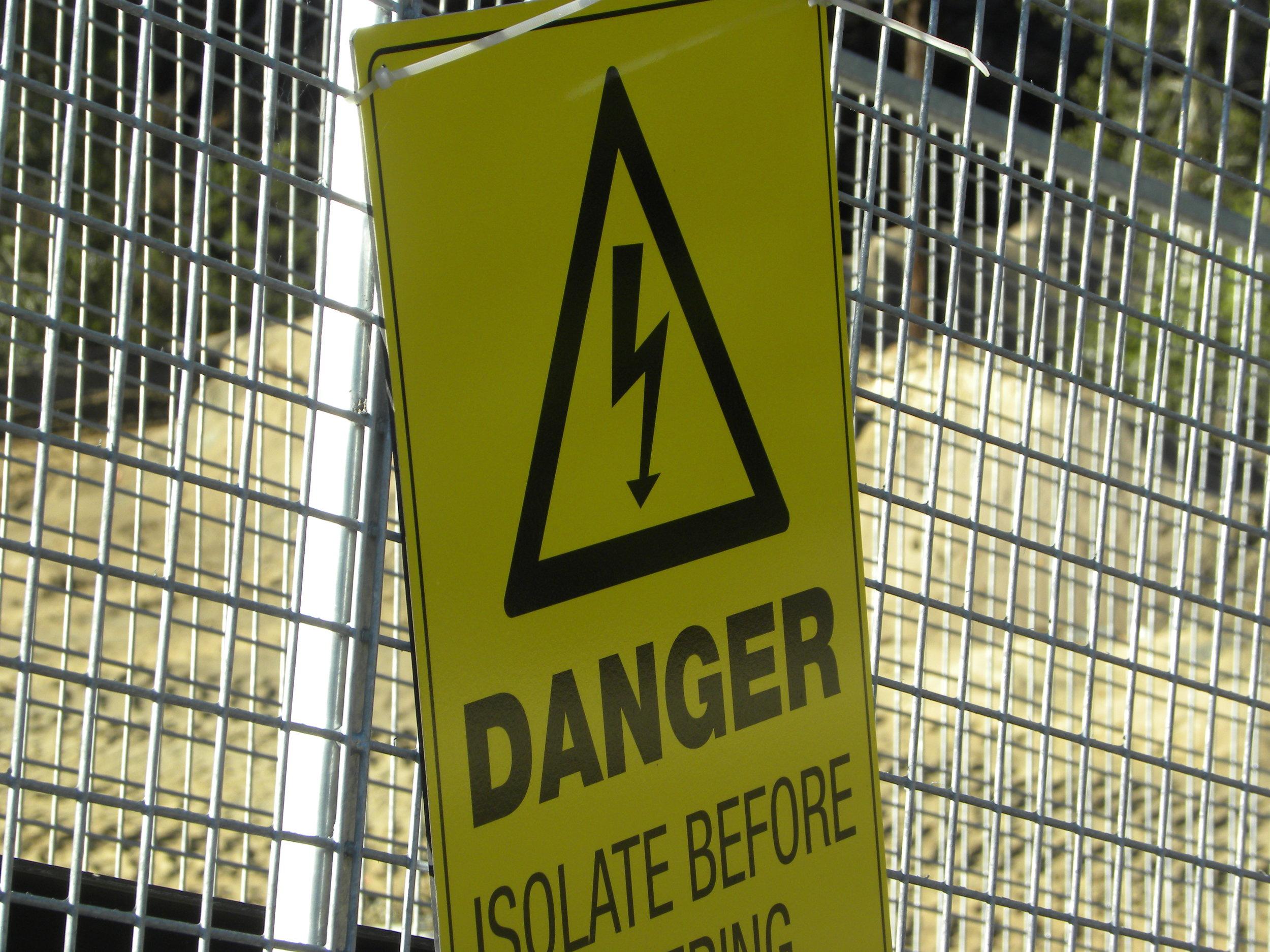danger sign.JPG