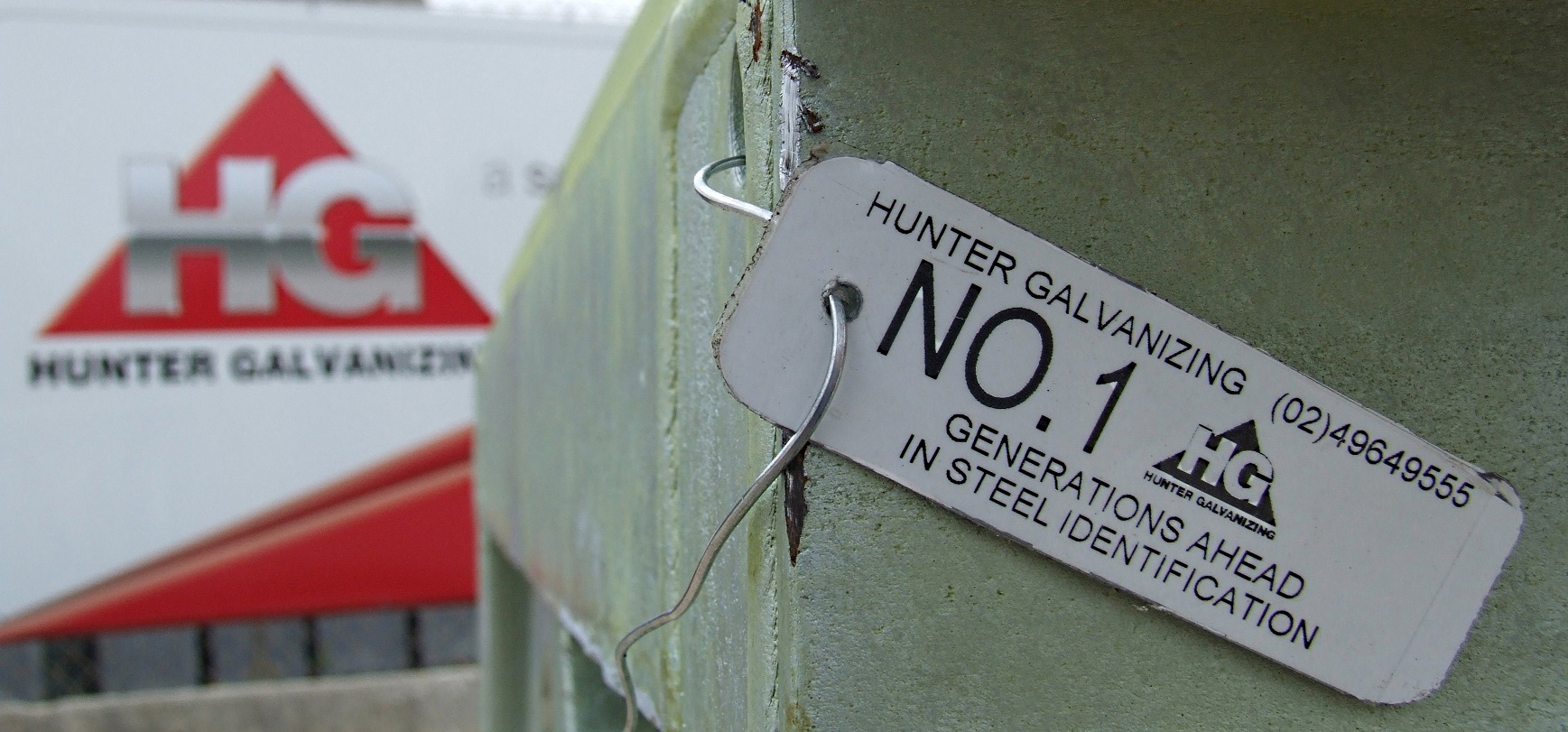 Hunter Galvanizing tags.jpg