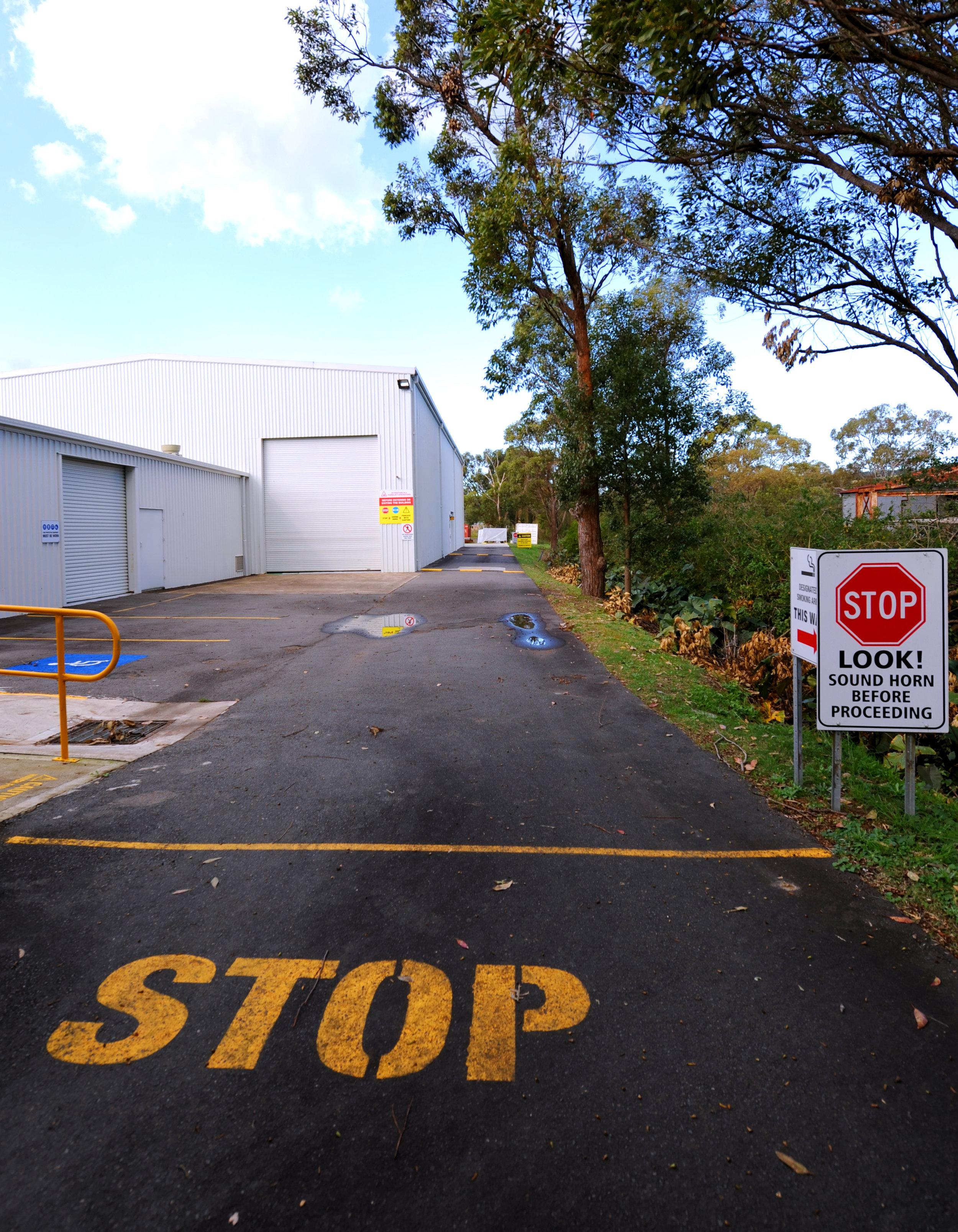 atb training safety signs.jpg