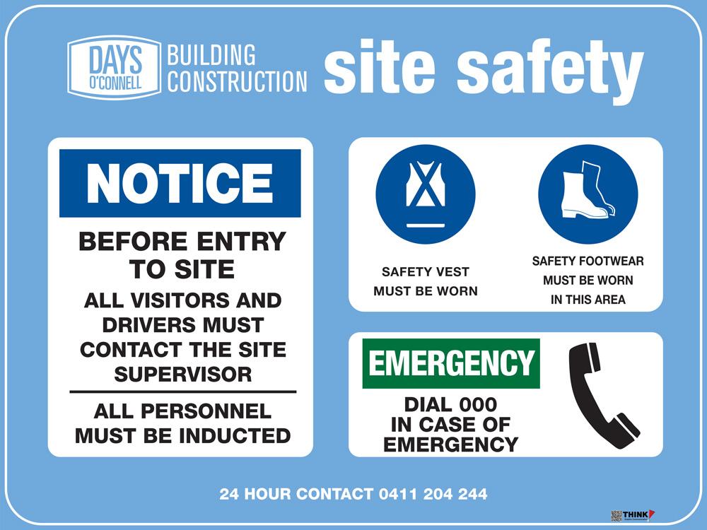 days-safety-sign.jpg