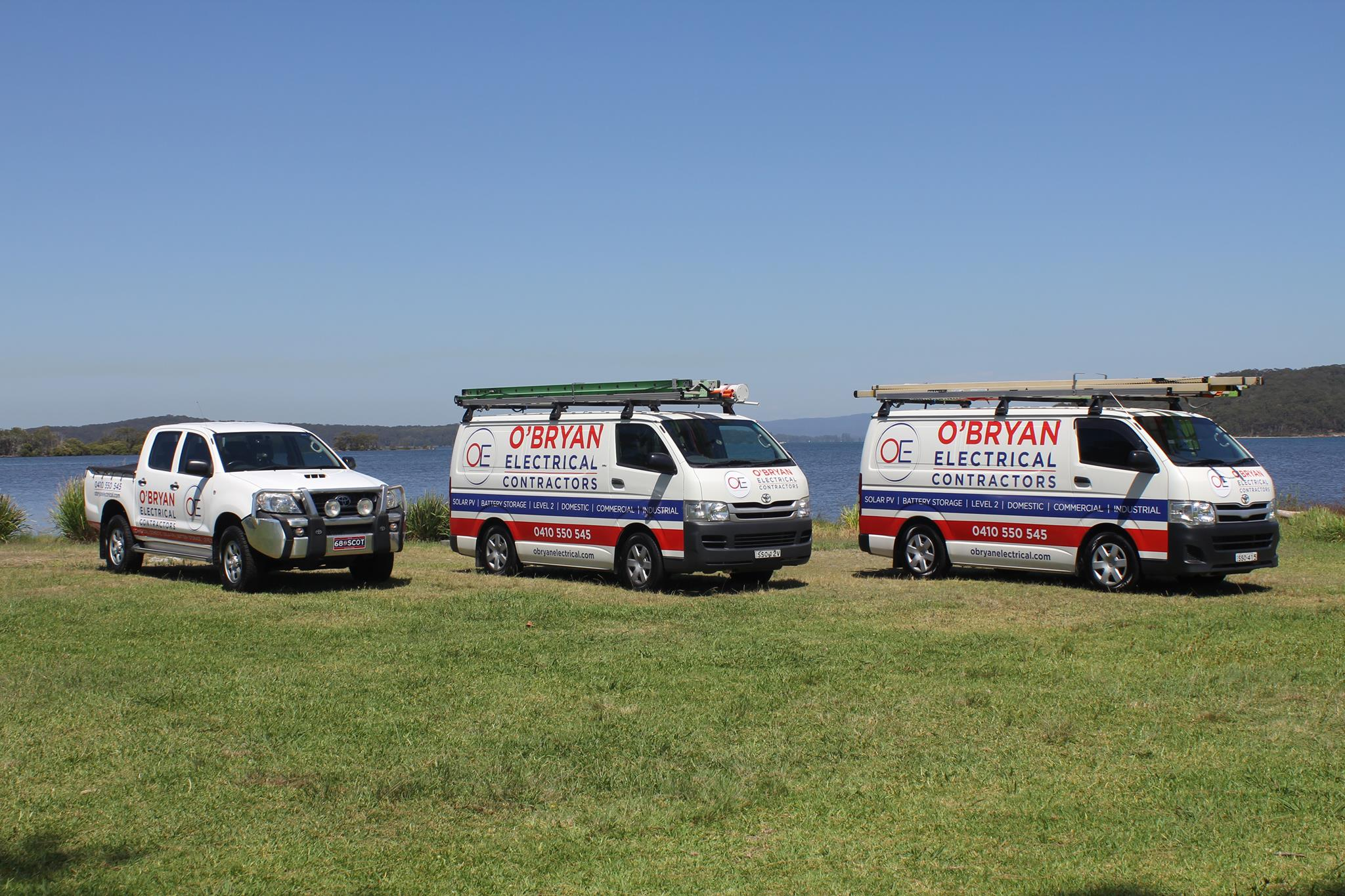 obryan electrical fleet think graphic communication-vehicle wraps.jpg