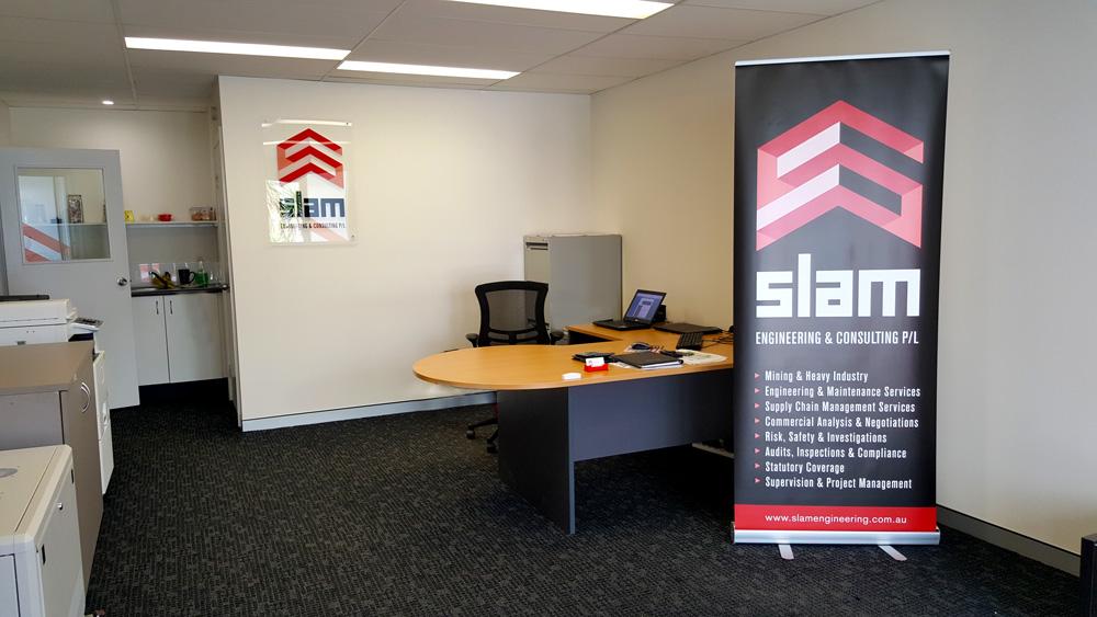 slam-engineering-office.jpg