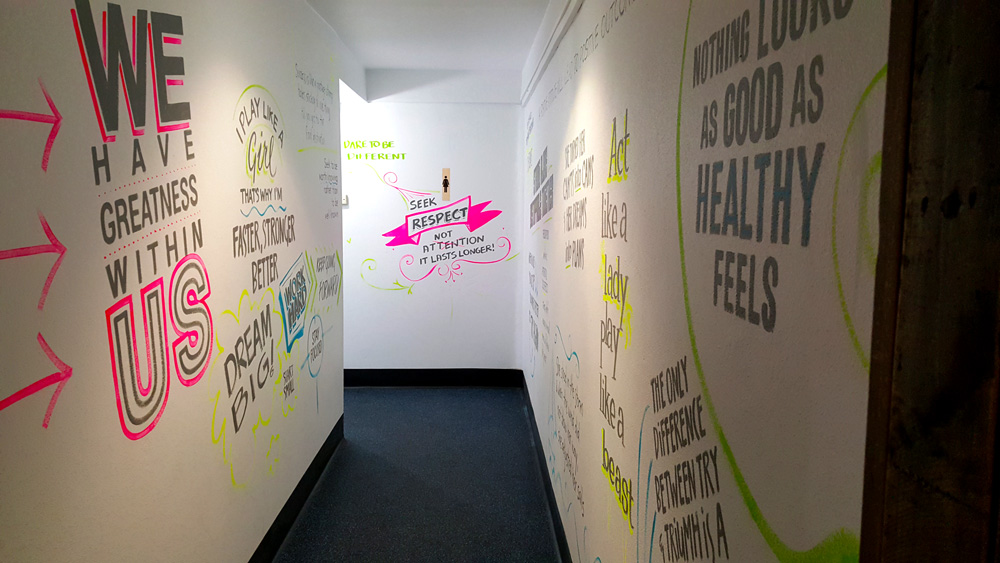 the-concept-gym-interior-hand-painted-signs.jpg