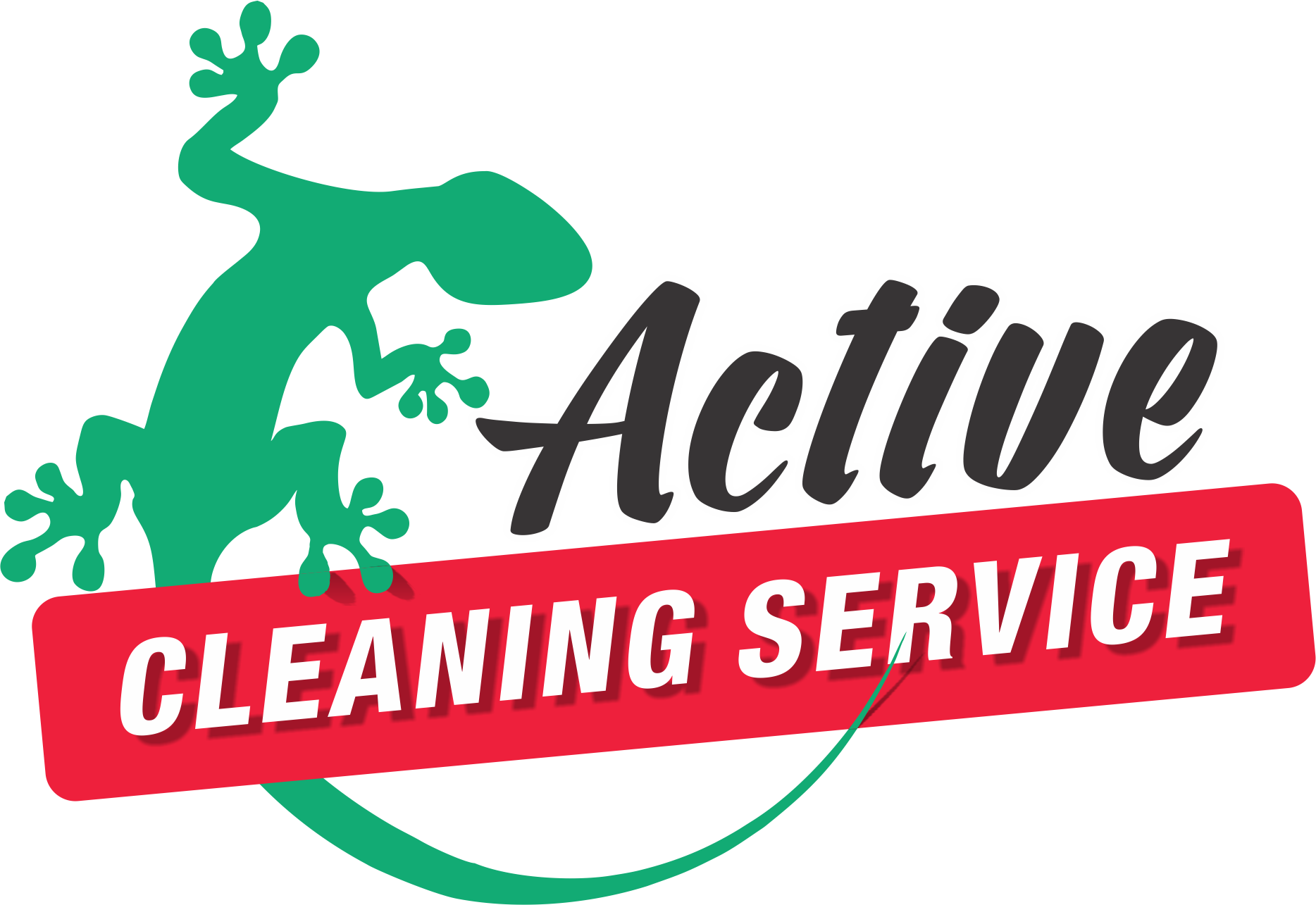 active cleaning logo no background.png
