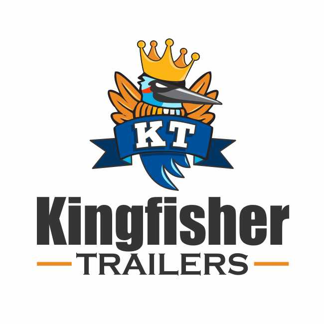 kingfisher logo design .jpg