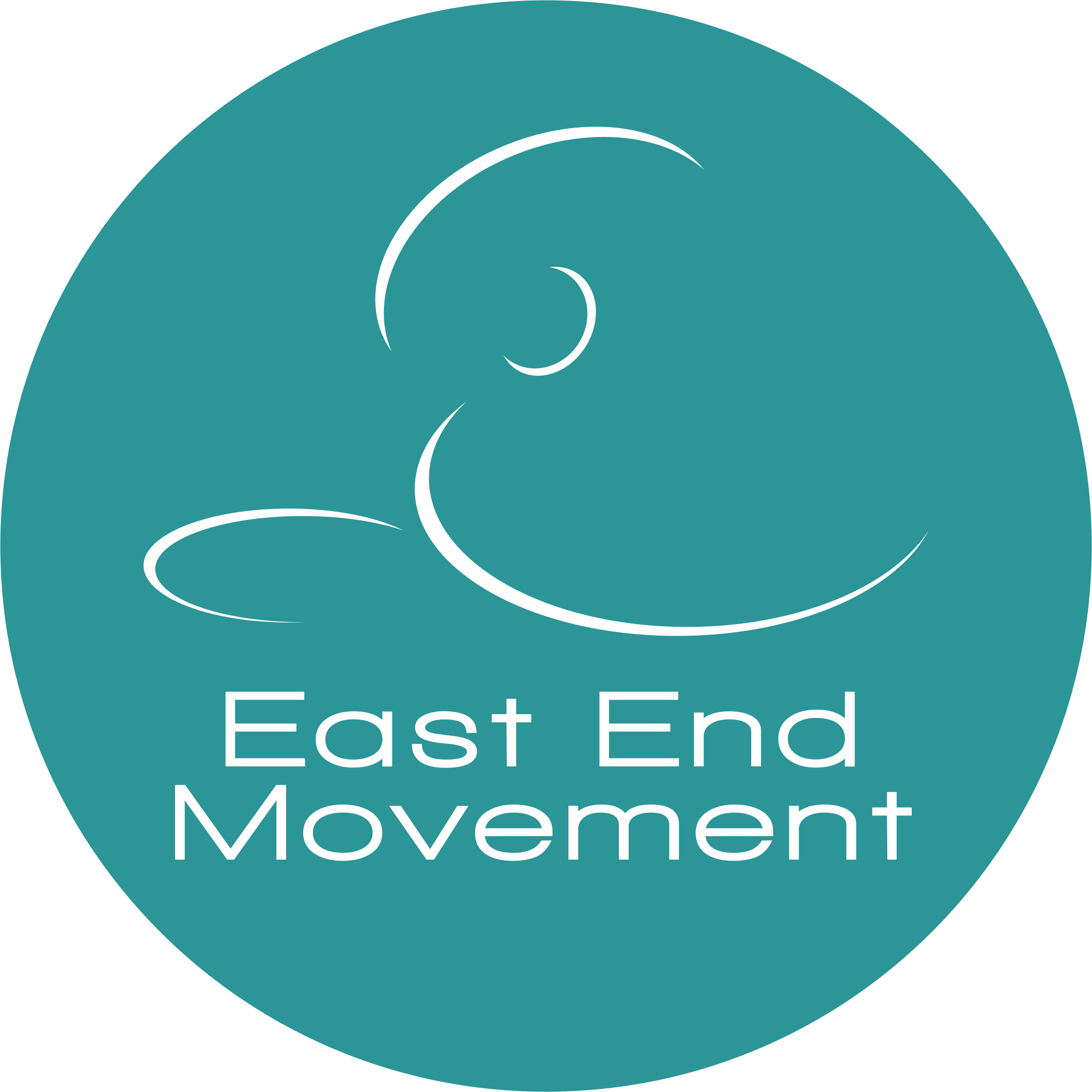 east end movement logo teal.png