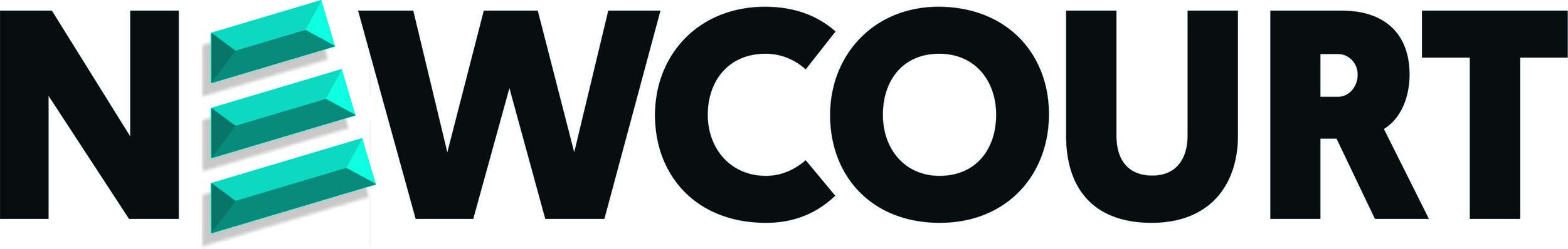 newcourt logo v1.jpg
