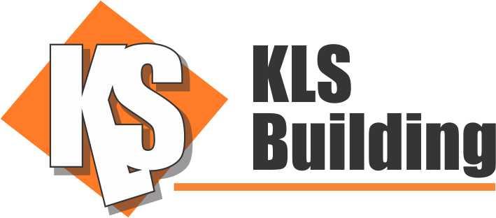 kls building logo.jpg