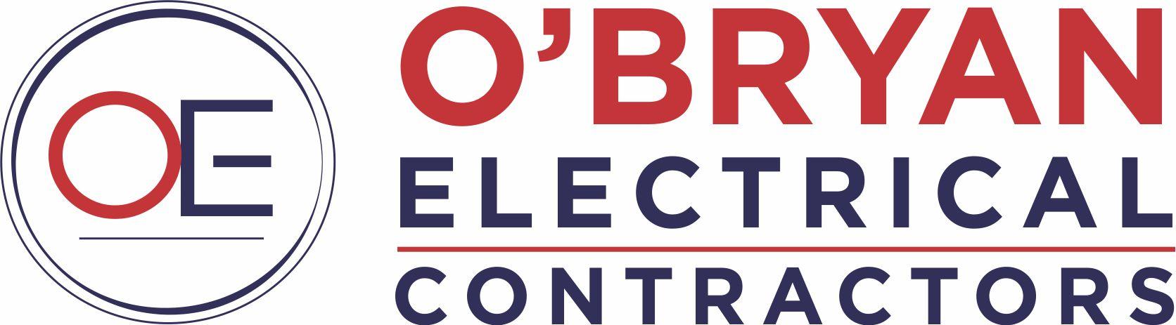obryan electrical logo.jpg