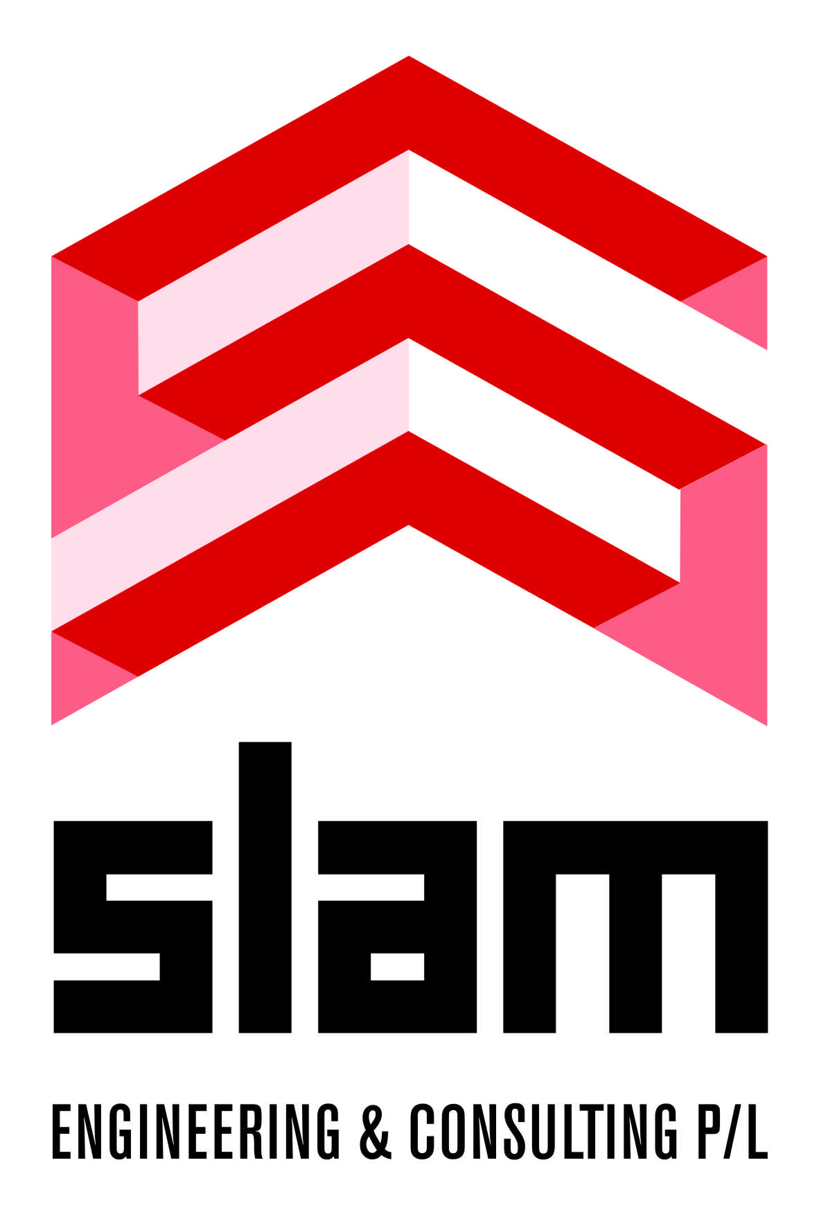 slam logo web stacked.jpg