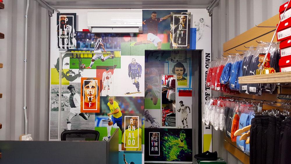 sportsclique-interior-container-signs.jpg
