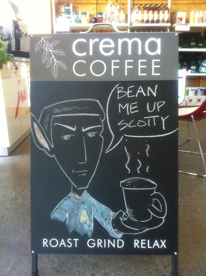 Crema Coffee House aframe.jpg