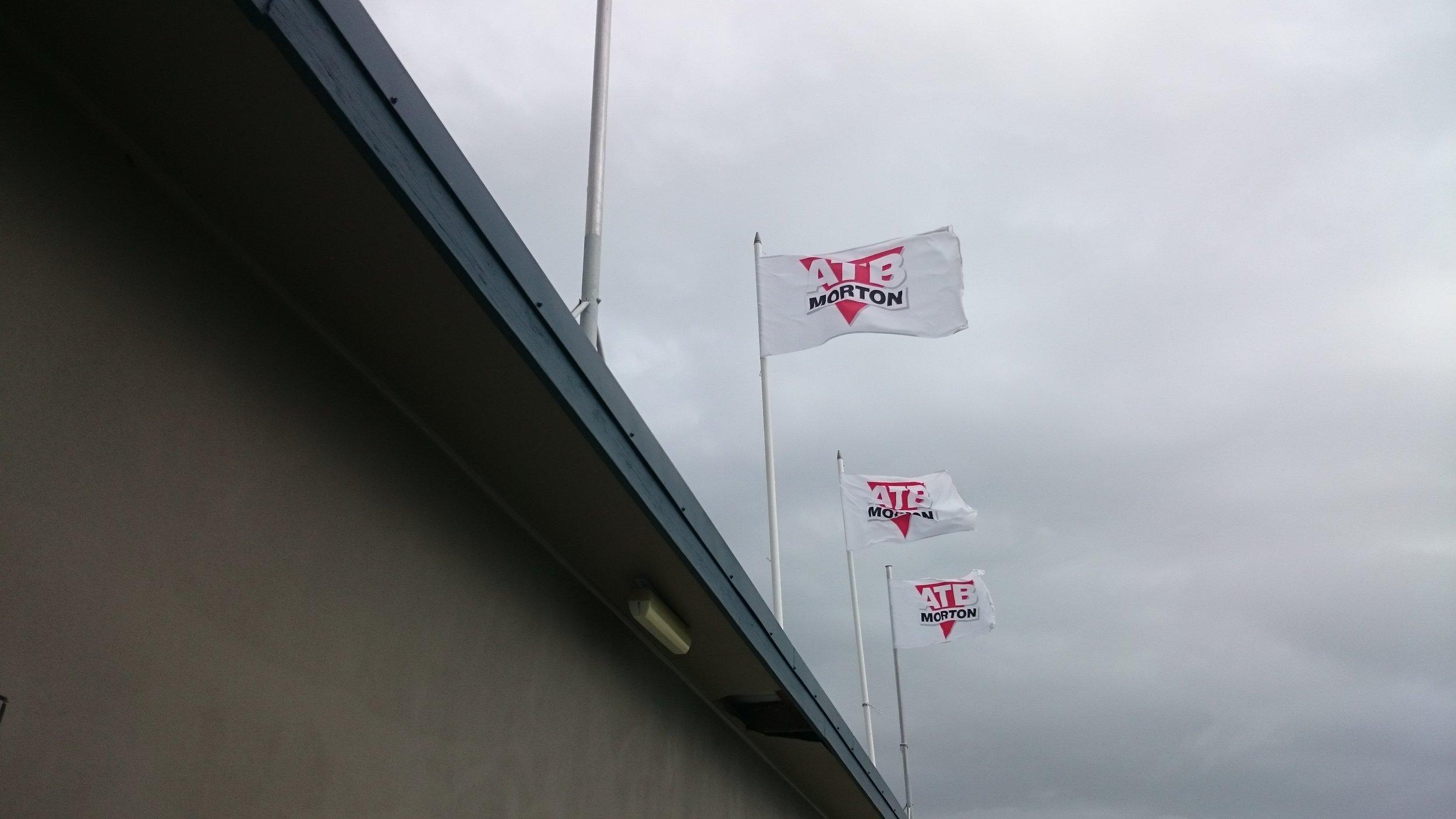 ATB Morton flags.JPG