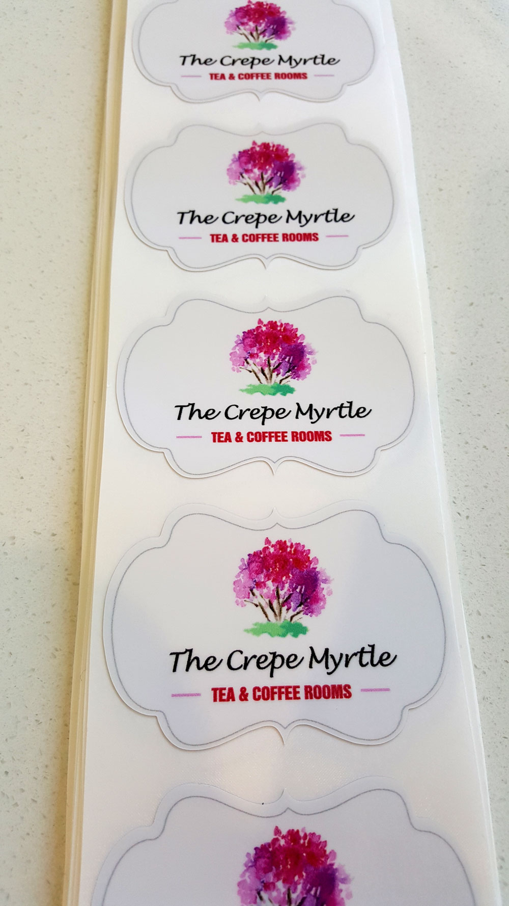 Crepe-Myrtle-Stroud-Think-Graphic-Communication-sml-decals.jpg