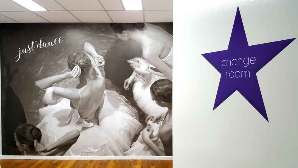 robyn-yvette-dance-centre-change-rooms.jpg