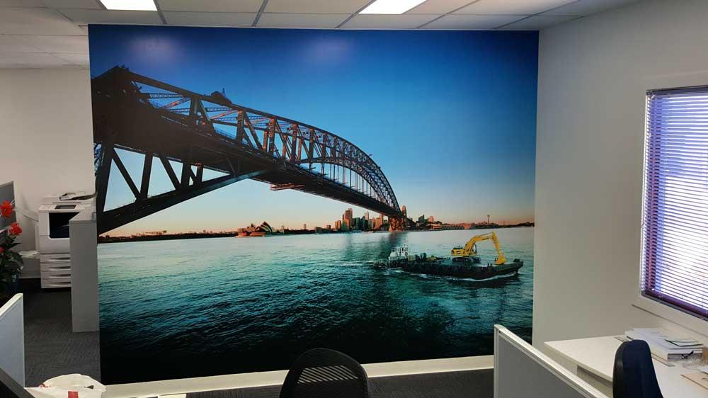 KOMATSU-wall-graphic-sydney-bridgesml.jpg