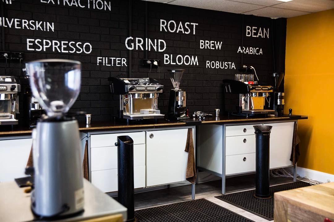crema coffee training room handpainted signs.jpg