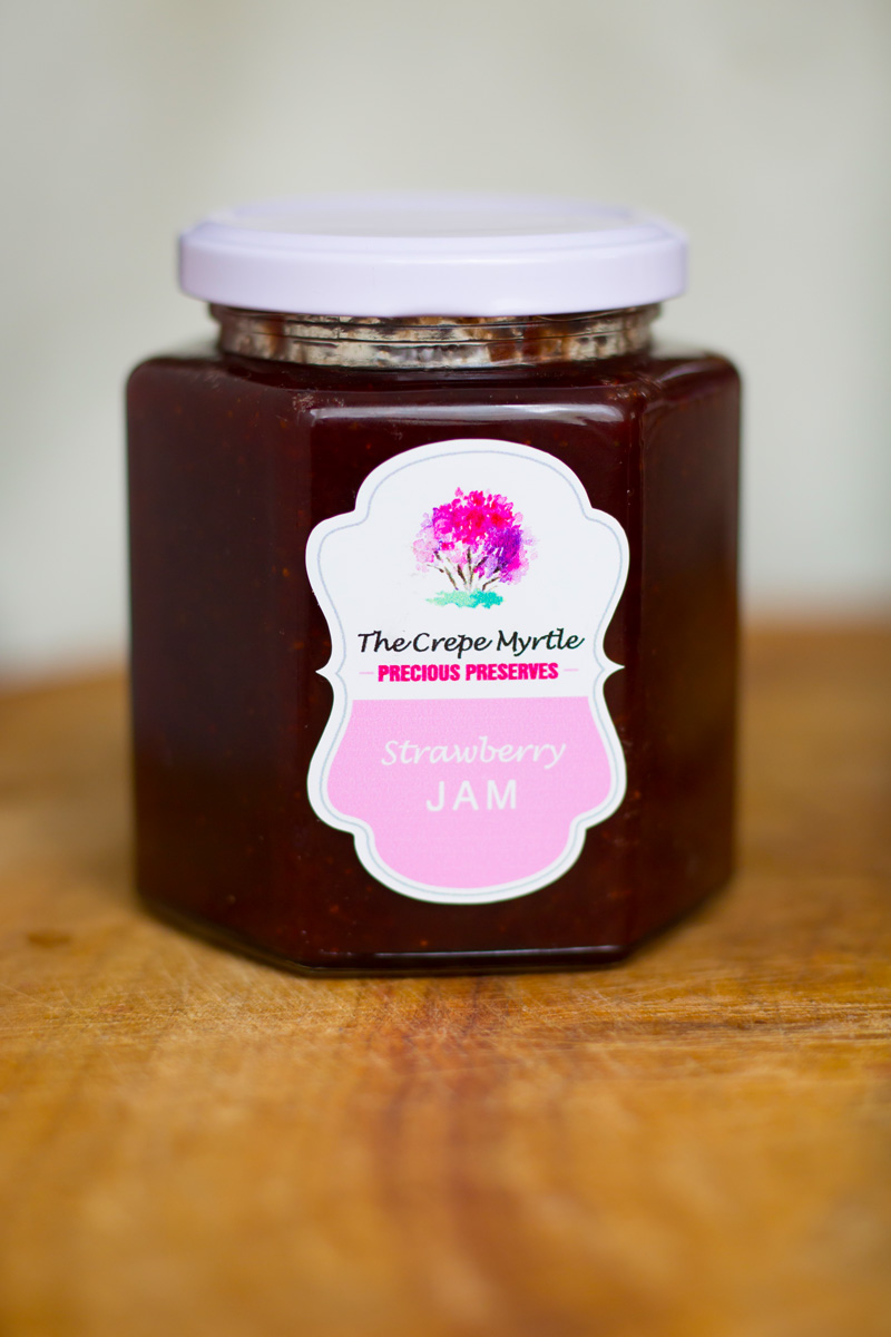 the-crepe-myrtle-tea-&-coffee-rooms-jams.jpg