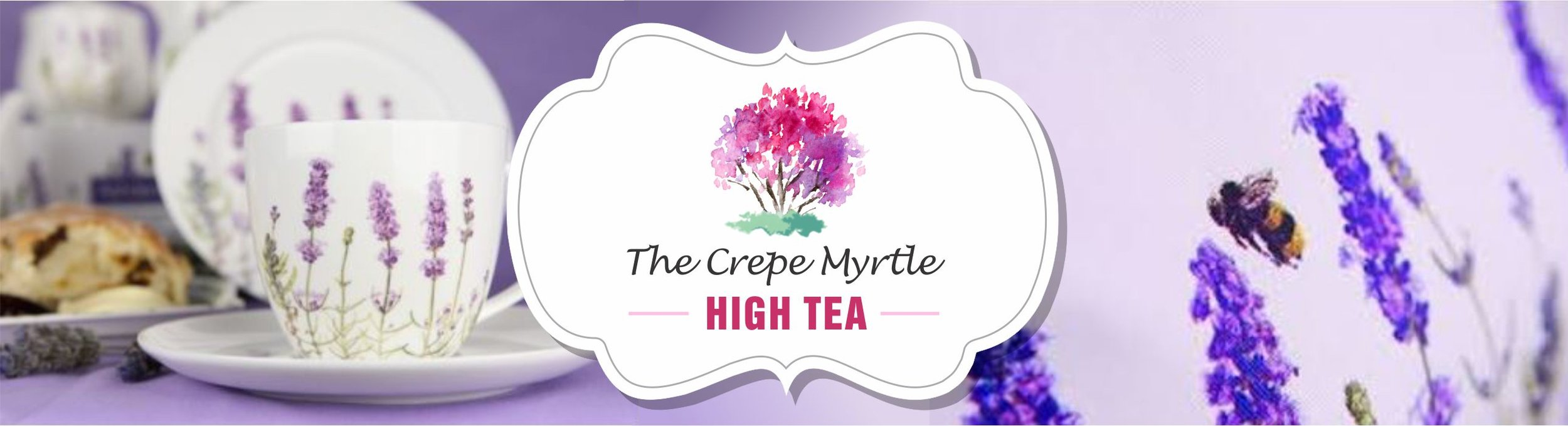 crepe myrtle tea and coffee rooms high tea.jpg