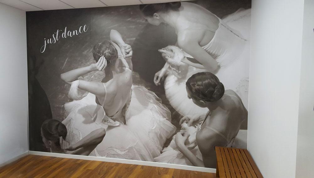 robyn-yvette-dance-centre-change-rooms-wall-art.jpg