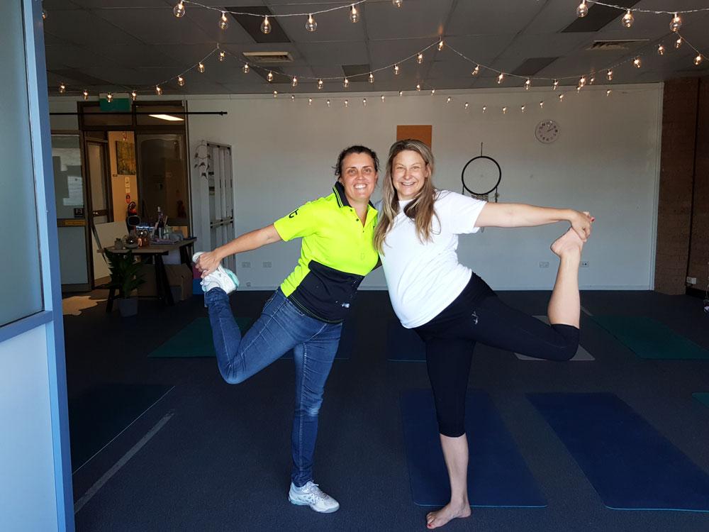 chanelle-and-sarge-at-ohana-ballerina-yoga-pose.jpg